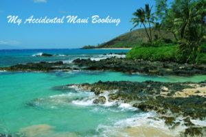 20140630212042-hawaii1